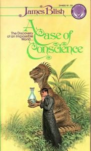 Case Of Conscience