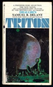 triton_front