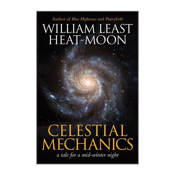 CelestialMechanics-Cover-Comp5-v4.indd